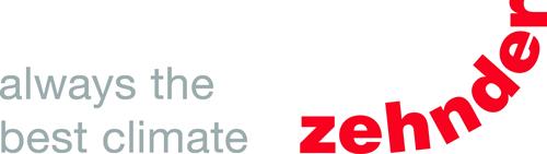 Zehner rekuperacje